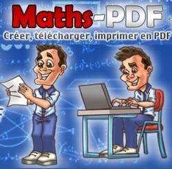 Maths-pdf.fr
