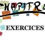 Racines carrées : exercices  en troisième