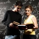 Exercices arithmétique en troisième (3ème)