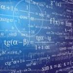 Logarithmes : exercices PDF en terminale S