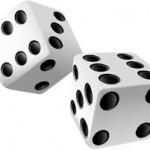 Probabilités : cours de maths en première S
