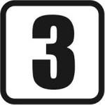 Calcul littéral : cours de mathématiques en troisième (3ème)
