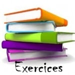 Suites : exercices PDF en terminale S