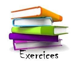 ignite program maths exercises pdf