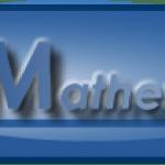 Mathenpoche 6ème , maths en poche  sixième