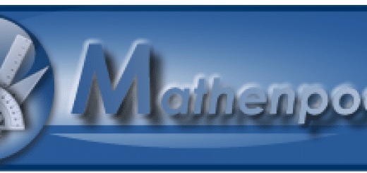 mathenpoche