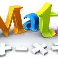Problème ouvert de mathématiques
