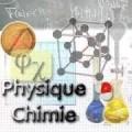 Sciences physiques et chimie