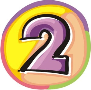 Fonctions : exercices corrigés de maths en seconde (2de)