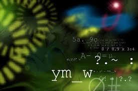 Devoirs maison de maths en cinquième (5ème)
