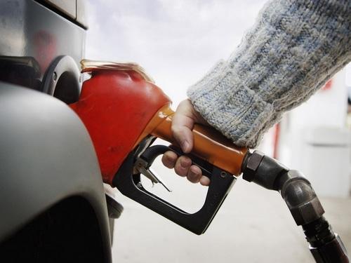Proportionnalité et consommation d'essence