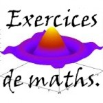 Factoristaion : exercices de maths en seconde