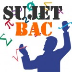Sujet bac ST2S maths 2014 en France