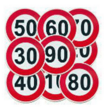 Code de la route et probabilités