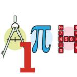 Maths 1ère : cours, exercices corrigés en PDF en première S