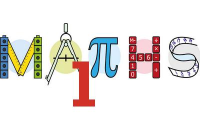 maths 1ère