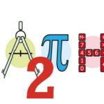 Maths 2de : cours, exercices corrigés en PDF en seconde.