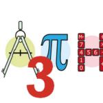 Maths 3ème : cours et exercices corrigés en PDF en troisième.