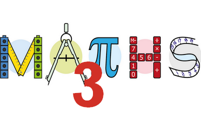 maths 3ème