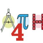 Maths 4ème : cours et exercices corrigés en PDF en quatrième.