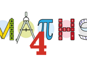 maths 4ème