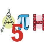 Maths 5ème : cours et exercices corrigés en PDF en cinquième.