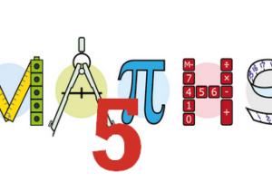 maths 5ème