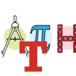 Maths Terminale : cours, exercices corrigés en PDF.