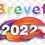 Brevet de maths 2022 : sujets et corrigés avec Mathovore.fr